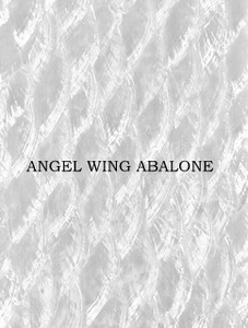 ALVS Abalone Angel Wing