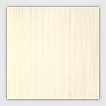 Alternative Ivory Sheets 1/4
