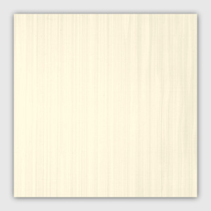 Alternative Ivory Sheets 1/2